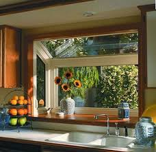 gorgeous greenhouse kitchen windows and 11 best windows images on
