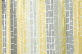 curtains 96 inch curtains floral beautiful yellow curtains