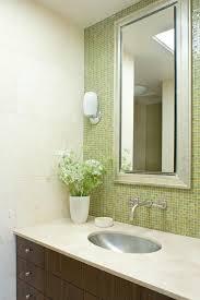 wall mount faucet bathroom contemporary with bath accessories bath