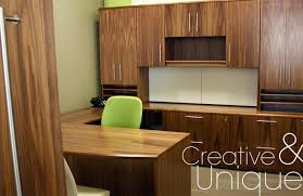 creative wood cwi manufacturing beautiful custom office furniture