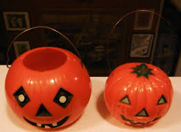 stuff from the park souvenir friday plastic halloween jack o