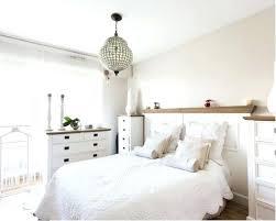 deco chambre romantique beige cette image montre une style parentale