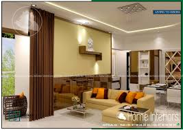 kerala homes interior design photos living room contemporary home interior design