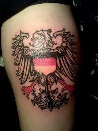amazing german flag tattoo on tattoo design kakekoi tattoos ideas