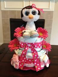 Penguin Baby Shower Decorations 18 Best Penguin Baby Shower Ideas Images On Pinterest Penguin