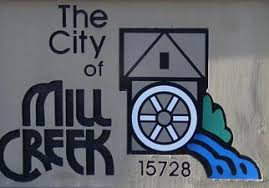 Mill Creek Carpet Carpet Cleaning Mill Creek One Stop Cleaning Company