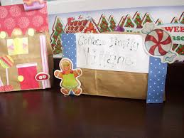 crafts and ideas for the christmas season
