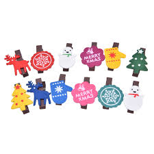 christmas craft papers promotion shop for promotional christmas
