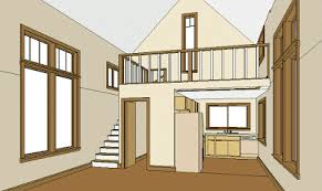 hgtv 3d home design home design ideas