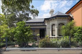 interior uj merton best private residency in b australia