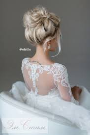 no fuss wedding day hairstyles 100 most pinned beautiful wedding updos like no other updo