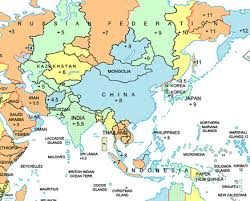 utc zone map azerbaijan zone azerbaijan current
