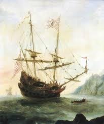 Christopher Columbus Flag Christopher Columbus New Christopher Columbus Flag Ship