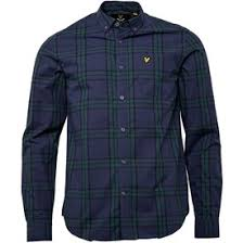 ugg lyle sale cheap mens lyle vintage shirts lowest prices at