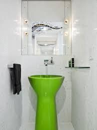 fancy design for corner bathroom vanities ideas bathroom vanities