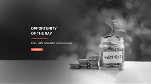 usha lexus official website stocks u0026 shares you must have best stocks to buy sharekhan
