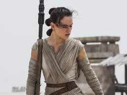 star wars hair styles a definitive ranking of the best hair in the star wars universe