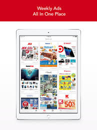 black friday target deal 2017 shopular coupons weekly deals for target walmart on the app store