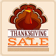 thanksgiving day stores are open
