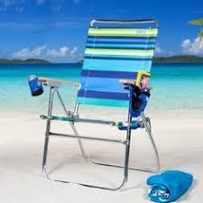Beach Chairs At Walmart Rio Beach Chairs Walmart Furniture Pinterest Beach Chairs