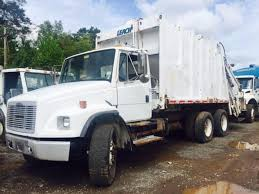 freightliner trucks for sale freightliner trucks in virginia for sale used trucks on