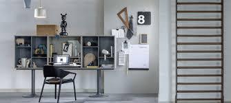 Meuble Le Corbusier Lc Casier Standard Lvc Designlvc Design