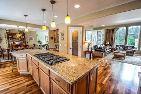 7 tips on home staging how to stage the kitchen curbappeal house
