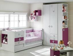 chambre bébé fille violet beautiful chambre fille gris et fushia images design trends 2017