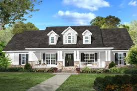 Low Country Style Homes 100 Country Style Homes Plans House Plans With Porches Home