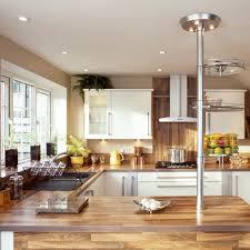 Cheap Kitchen Splashback Ideas Scandinavian Kitchen Designs Kitchen Ideas Design Ideas Red