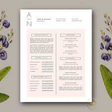 Resume Cover Page Template Free Best 25 Cover Letter Template Ideas On Pinterest Resume Resume