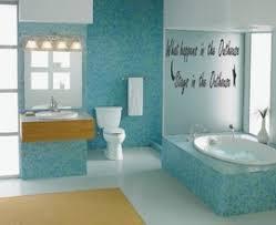 easy bathroom ideas easy small bathroom design ideas gurdjieffouspensky apinfectologia