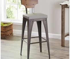 bar stools traditional bar stool restaurant stools
