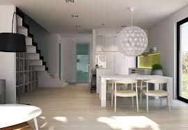 Modern Ceiling Lights For Dining Room Extraordinary Decor Dining - Modern ceiling lights for dining room