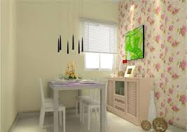 wall units for dining room