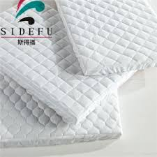 china mattress topper manufacturers and suppliers mattress