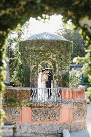 Michaels Wedding Arches Glamorous Miami Wedding At Vizcaya Museum U0026 Gardens Snippet U0026 Ink