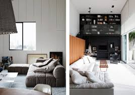 Comfy Sectional Sofa Sofa Most Comfortable Sofa 8229 Dohile Inside Size 1024 X