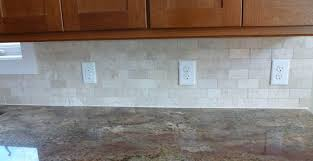 Kitchen Faucet Water Pressure Kitchen Software To Design Kitchen Cabinets Art Deco Wall Tiles