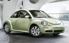 punch buggy car with eyelashes volkswagen beetle 2010 purple google search cars pinterest