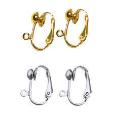 clip on earring converter clip on earring converter ebay