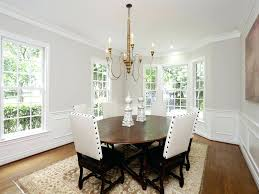 dining inspiration dining room by marianne simon design lookbook