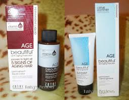 age beautiful hair color reviews welcome to daisy s reviews agebeautiful haircolor review