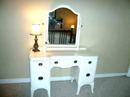 makeup vanity table with lighted mirror ikea makeup table with lighted mirror medium size of bathroom vanity