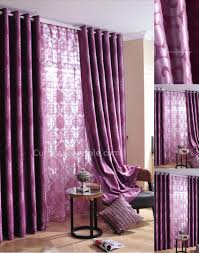 purple living room color ideas studio paint colors decoration idolza