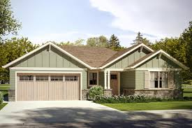stunning craftsman home plan 23256jd architectural designs house