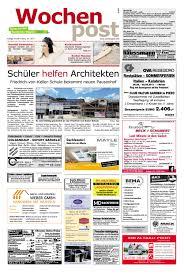 die wochenpost u2013 kw 26 by sdz medien issuu