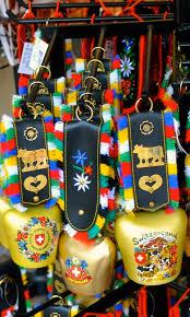 488 best travel souvenirs images on travel souvenirs