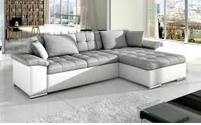 Modern Corner Sofa Bed Sofas With Storage Chairs Sofa With Storage Space Bed Corner