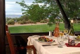 El Tovar Dining Room Reviews Of Kid Friendly Hotel El Tovar Hotel Grand Canyon